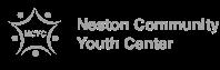 neston community