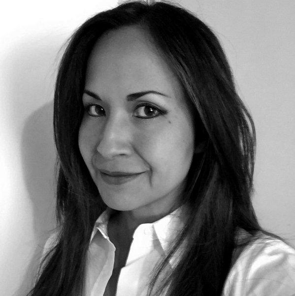 Rebeca Oliva