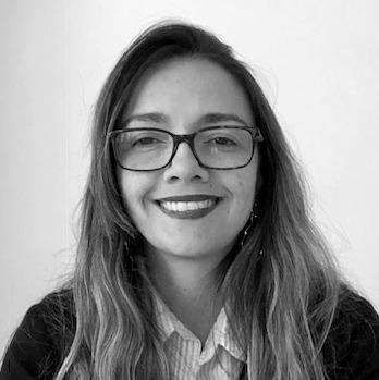 Cristina Melo